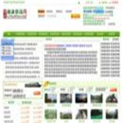 广西基础教育研究网