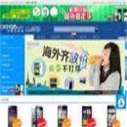 中国传媒配音网